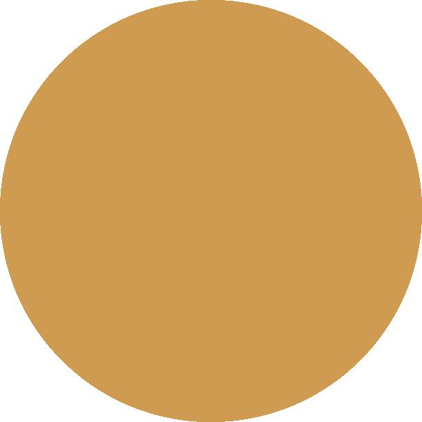 cercle orange